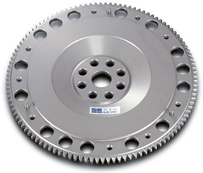 Honda K20A Ultra Light Weight Flywheel