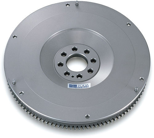 Nissan CA18DE/CA18DET Ultra Light Weight Chrome-molly Flywheel