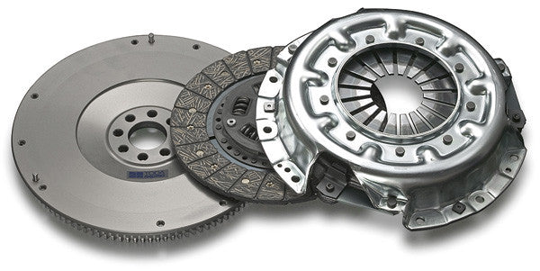 Nissan SR20DET (S13/S14) Ultra Light Weight Clutch KIT