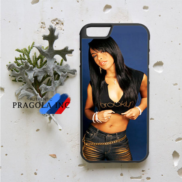 AALIYAH IPHONE 6 | 6S | 6 PLUS | 6S PLUS