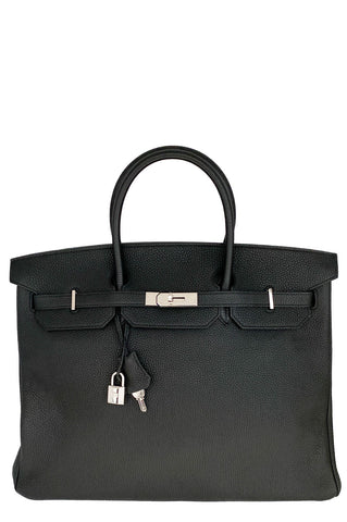 CELINE Bag 'Sac C' Medium