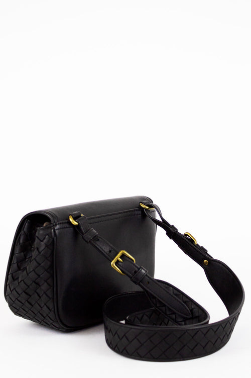 BOTTEGA VENETA Luna Bag