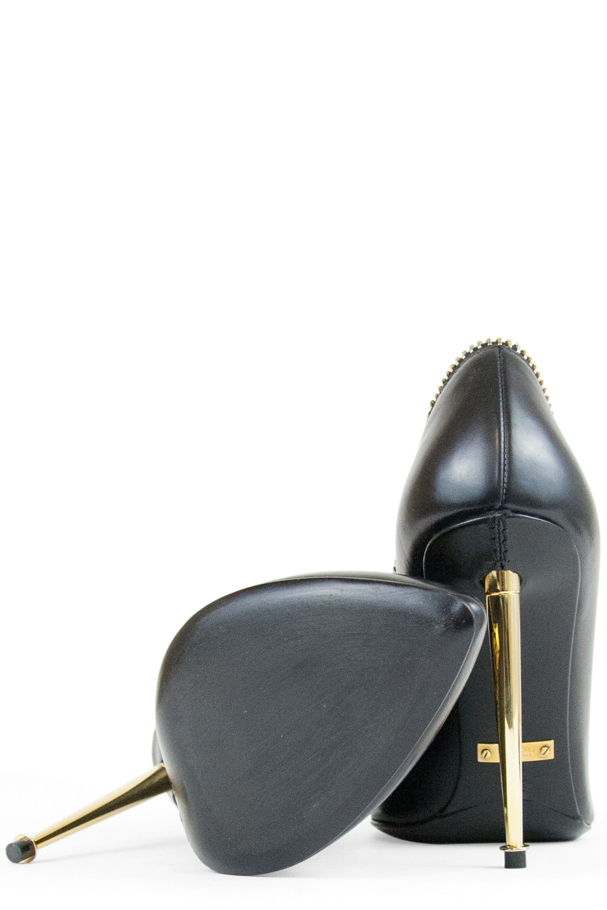 TOM FORD Pumps