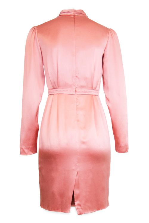 STELLA MCCARTNEY Kleid