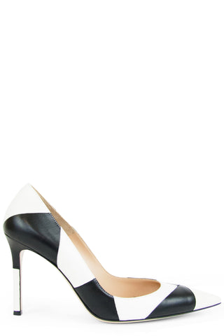 MIU MIU Mary Jane Pumps