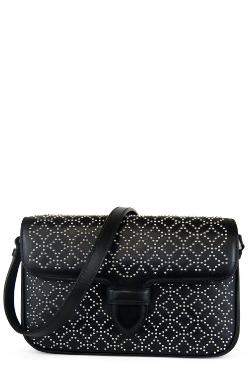 Summer Sale Treasure No. 3 - ALAIA Crossbody Tasche