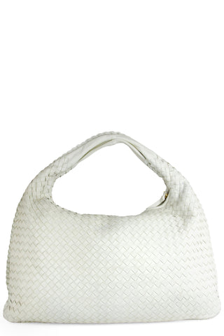 LANVIN Sugar Bag Medium