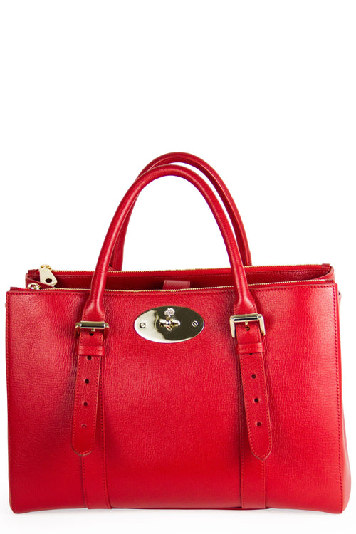 Mulberry Shopping Bag