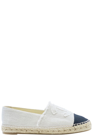 CHANEL Tennis Sneakers