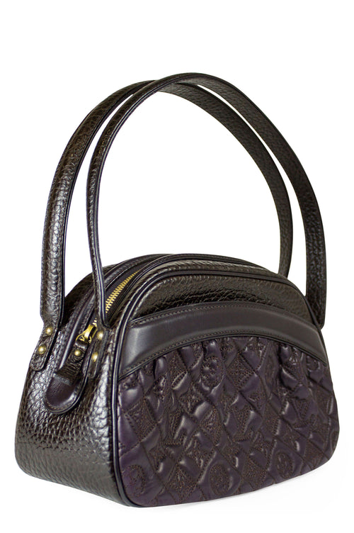LOUIS VUITTON Limited Edition Klara Vienna Tasche