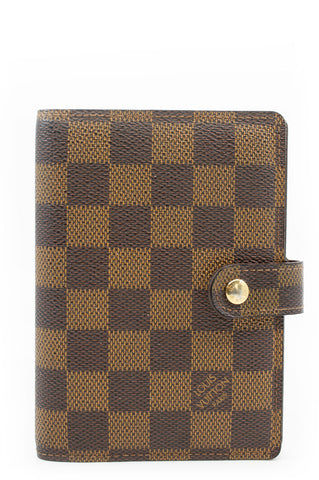 LOUIS VUITTON Sarah Wallet Monogram/Epi Mari-Lou