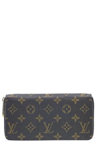 LOUIS VUITTON Grand Sac Noé