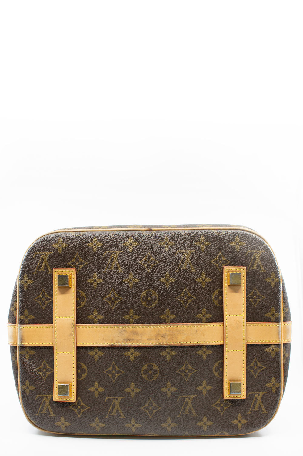 LOUIS VUITTON Eden Neo Bag Monogram Limited Edition