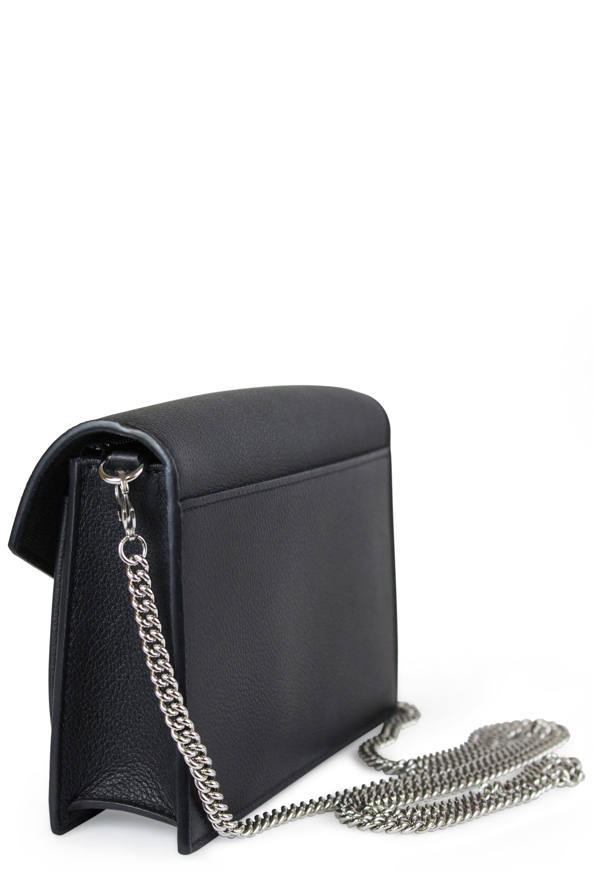 LOUIS VUITTON Mylookme Chain Pochette