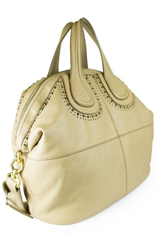 GIVENCHY Nightingale Medium Tasche