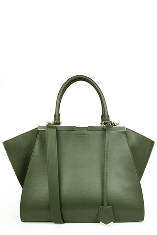 Treasure No. 4 - HERMÈS Birkin 35 Bag