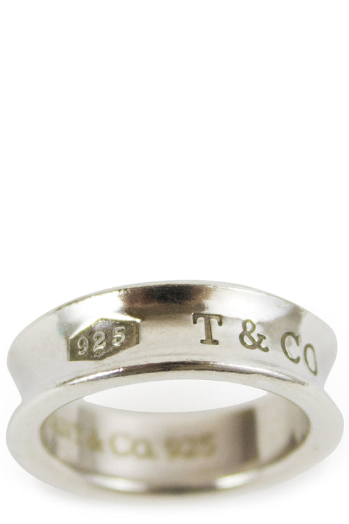 Tiffany&Co Ring 1837