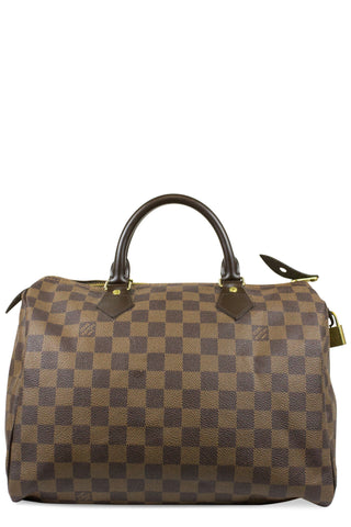 GUCCI Weekend Luggage Bag