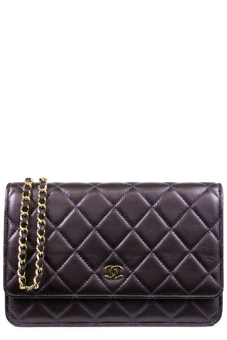 GUCCI Jacky Crossbody Bag