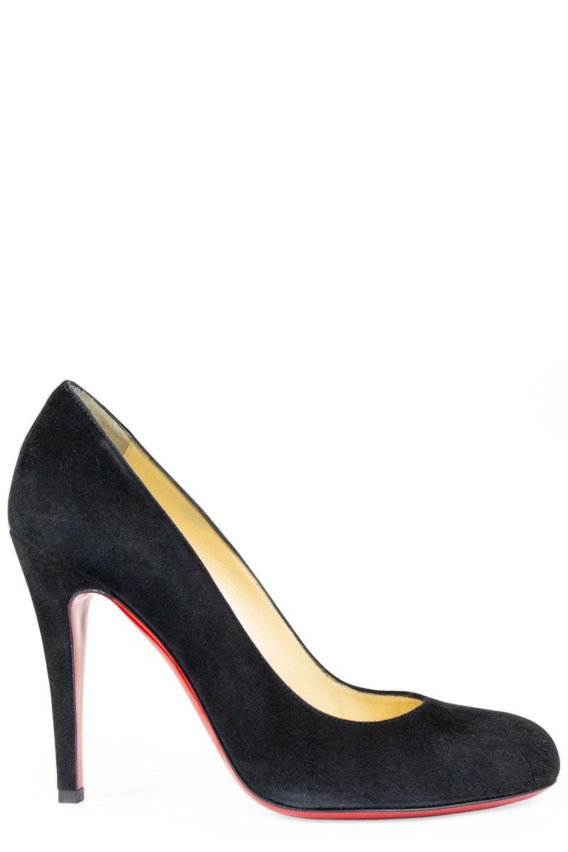 CHRISTIAN LOUBOUTIN Fifille Pumps