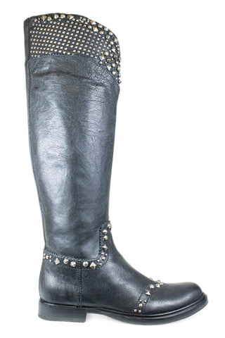 Treasure No. 5 - MIU MIU Boots