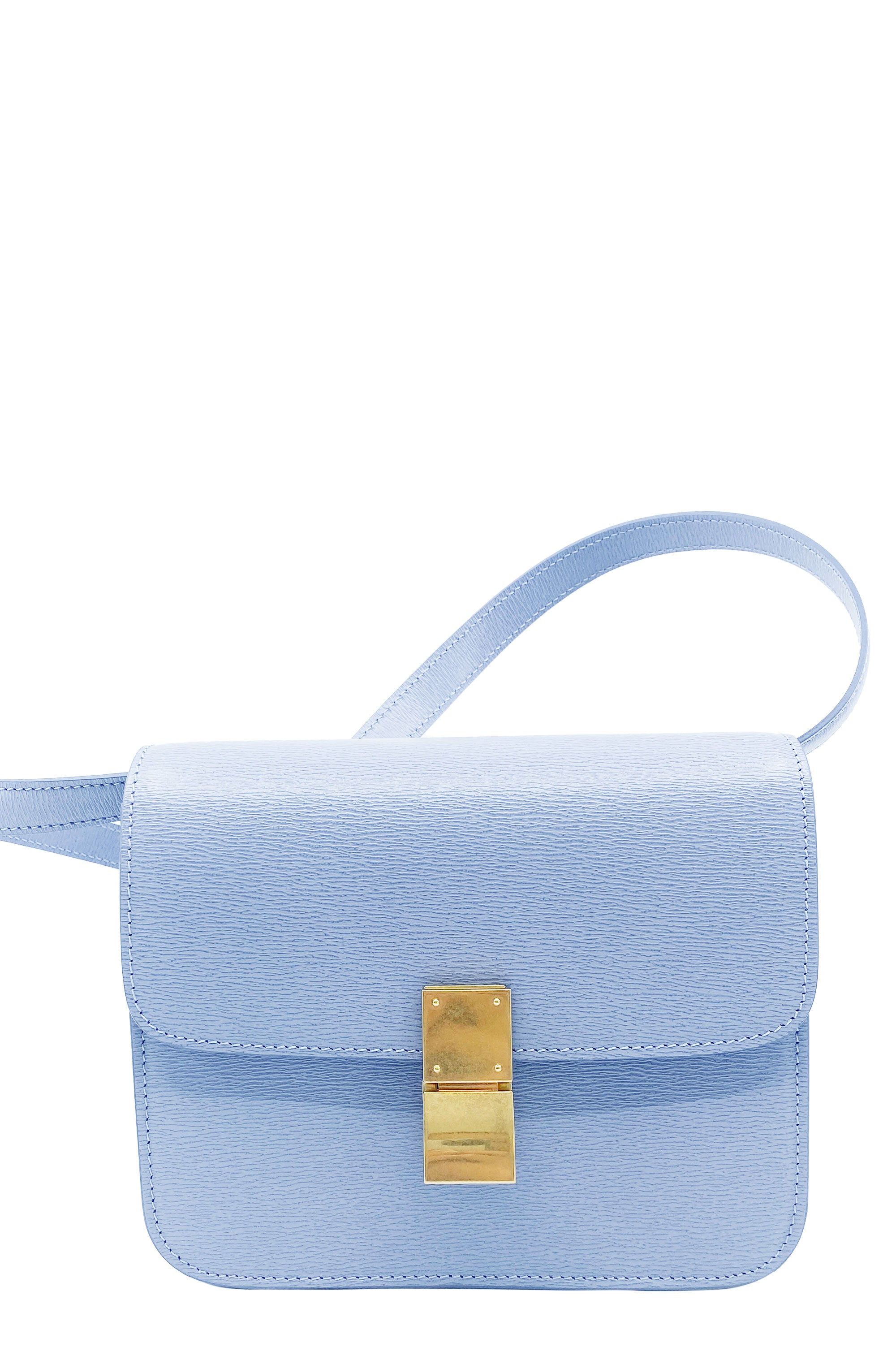 CELINE Classic Bag Small