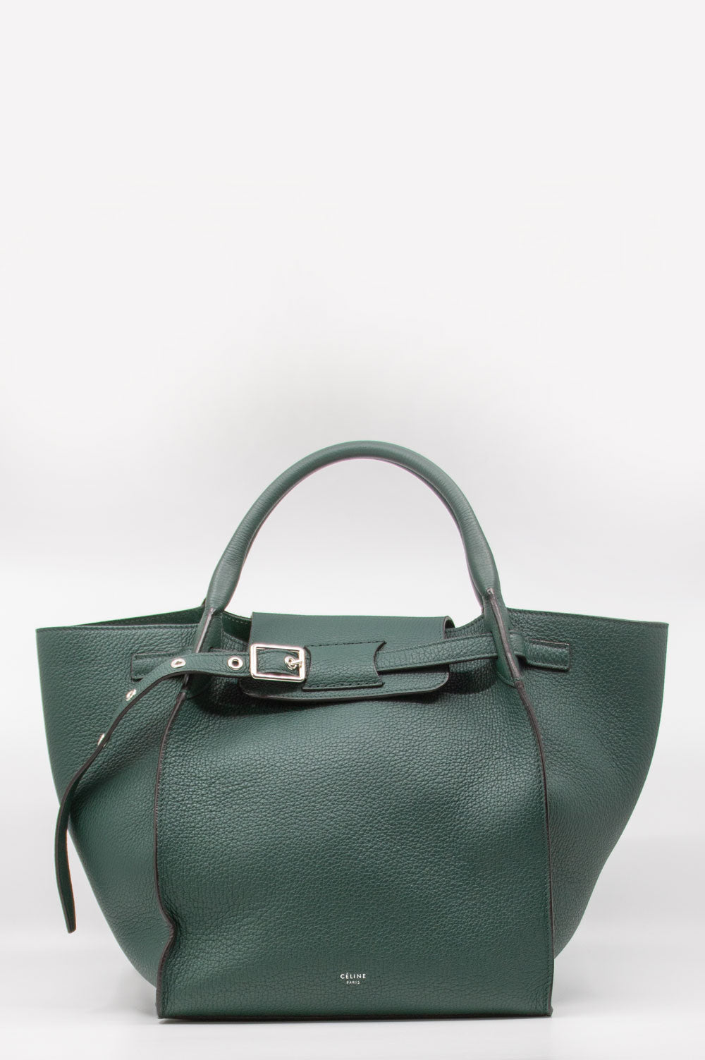 CÉLINE Big Bag