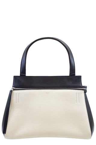CELINE Bucket Bag Small