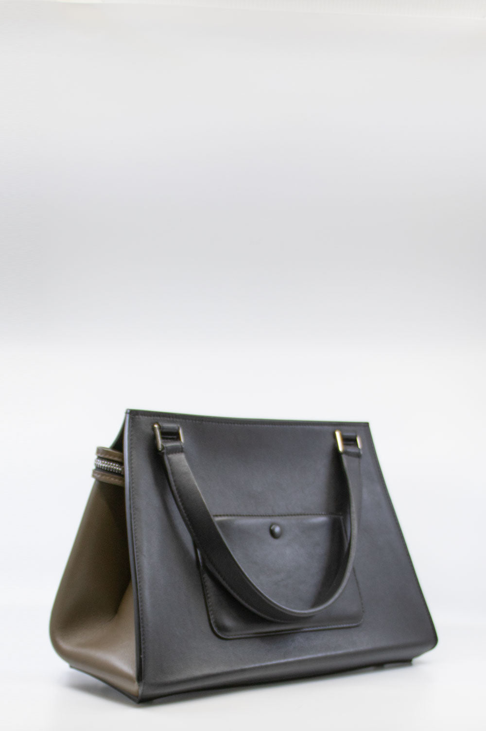 CÉLINE Edge Bag