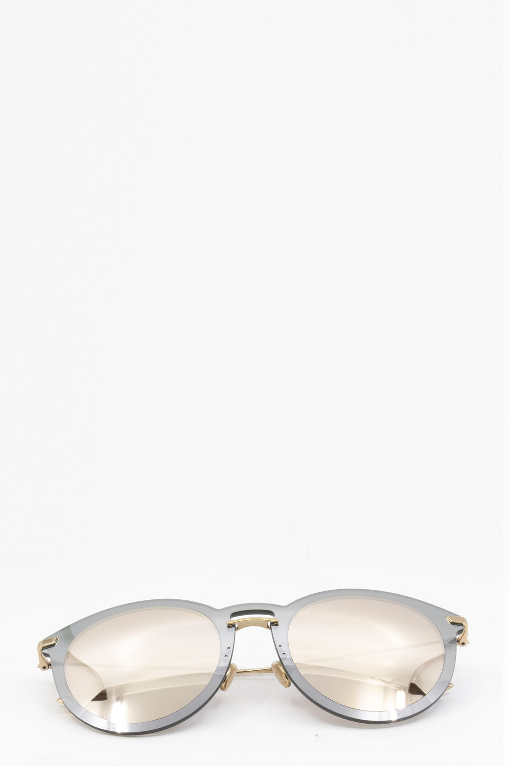 CHRISTIAN DIOR HOMME Sunglasses