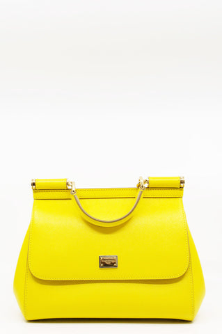 CÉLINE Big Bag Bucket