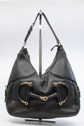 LOUIS VUITTON Vintage Montsouris PM Backpack