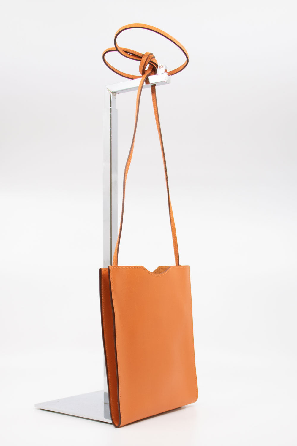 HERMÈS Onimetou Bag