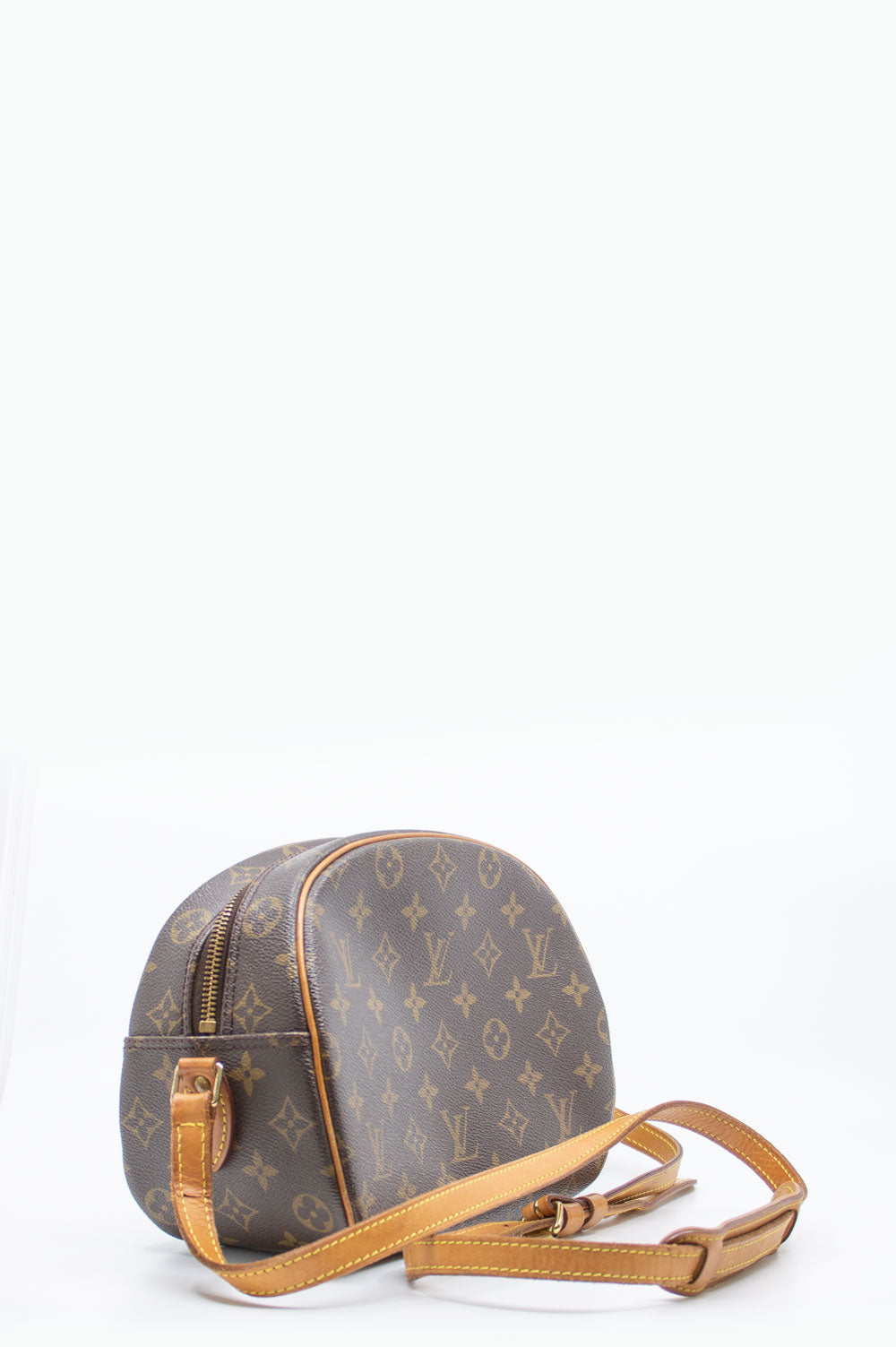 LOUIS VUITTON Vintage Blois Bag