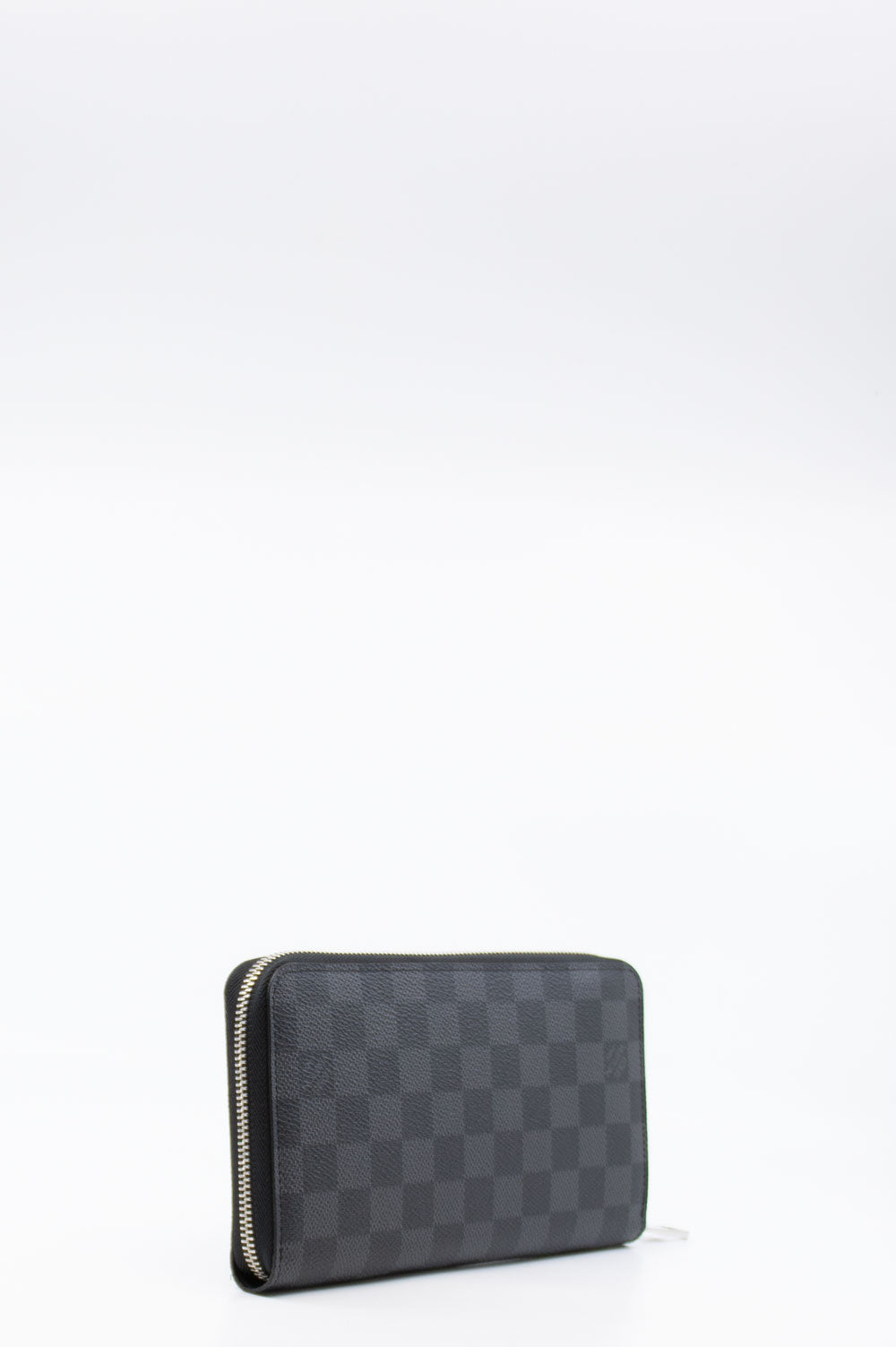 LOUIS VUITTON Zippy Organizer