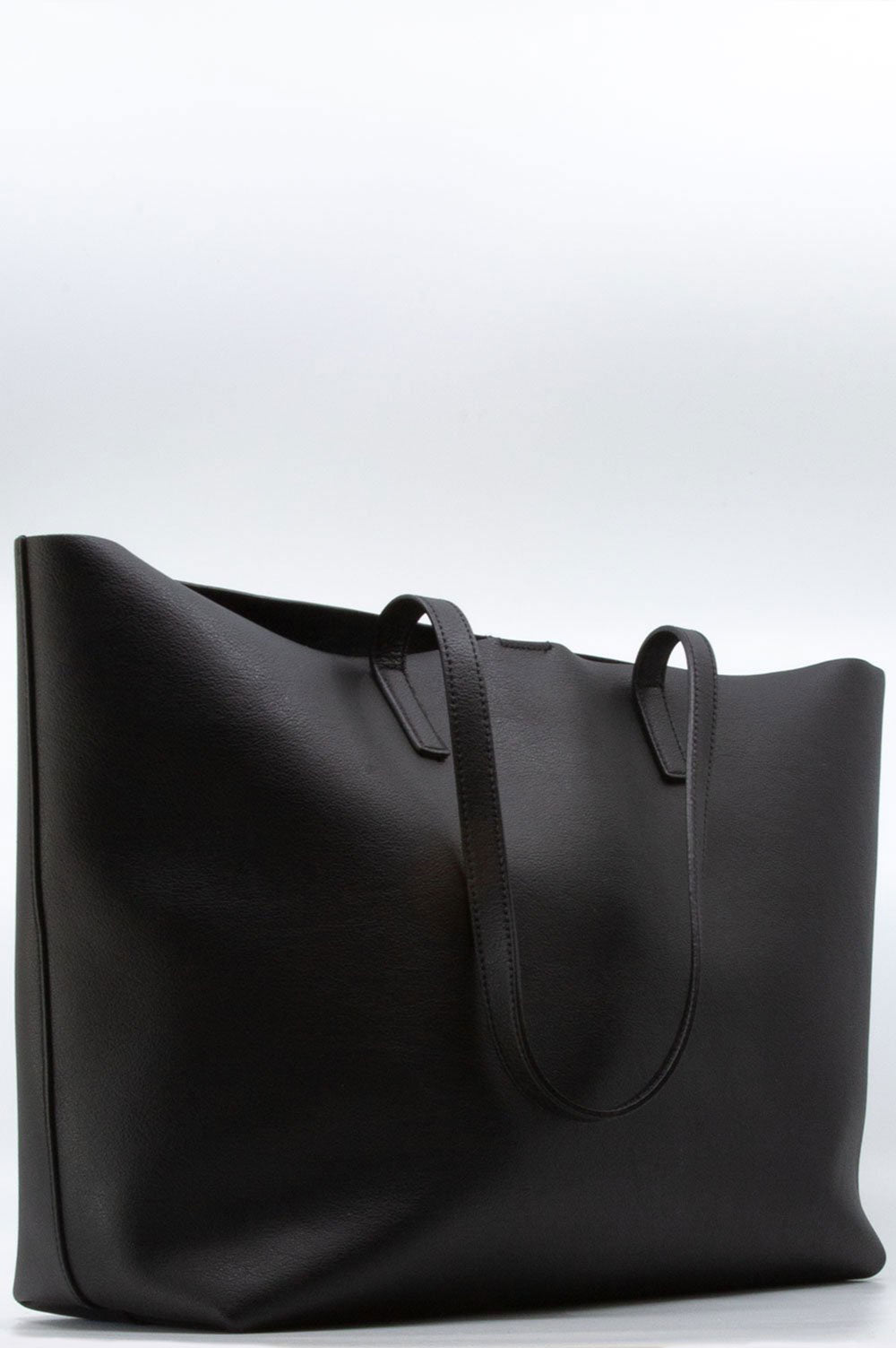 SAINT LAURENT East West Shopper