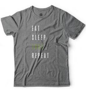Eat Sleep Toke Repeat