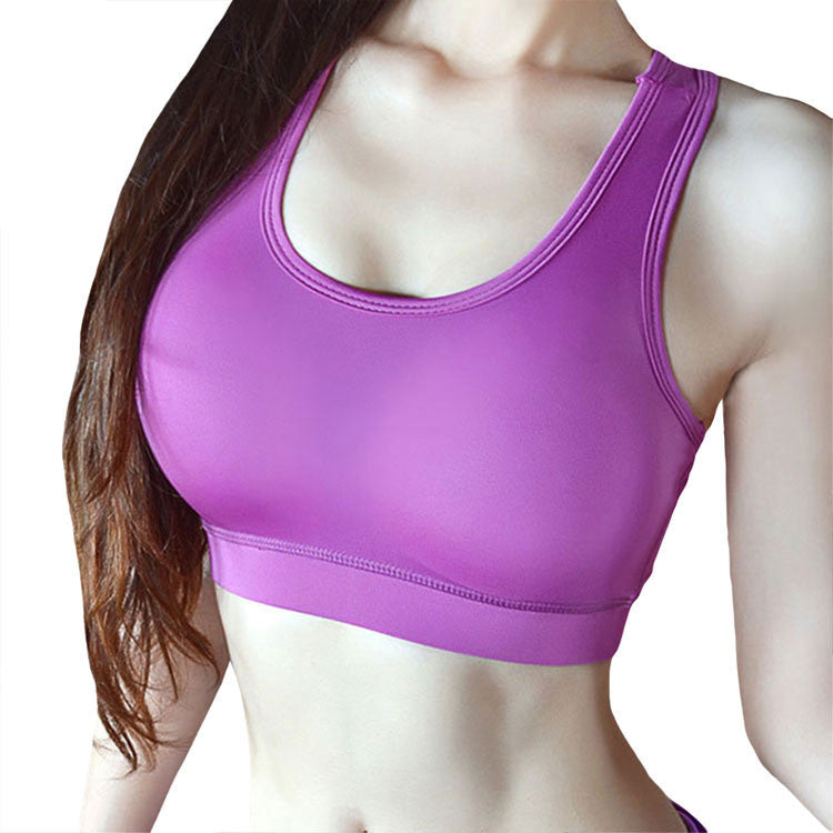 Sports Bras For Fitness, Yoga, Running