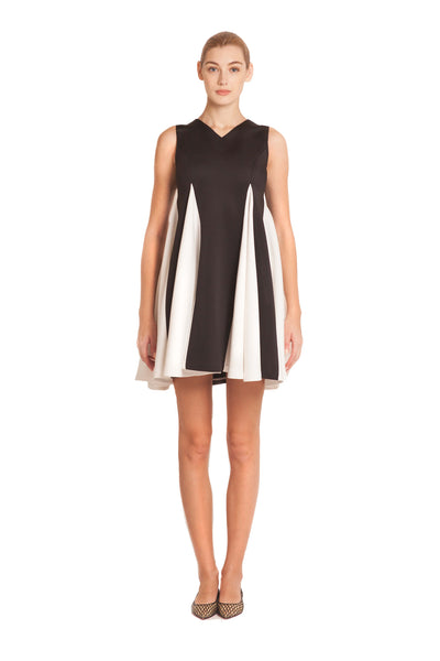 The Danielle Dress - Sarah Lai