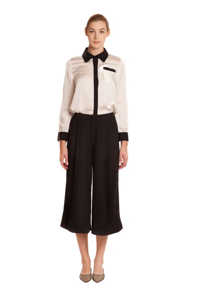 The Lexi Culottes