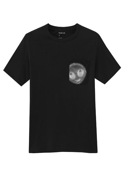 #SpacedOut T-shirt