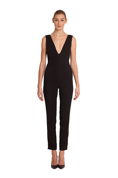 The Daria Jumpsuit - Sarah Lai