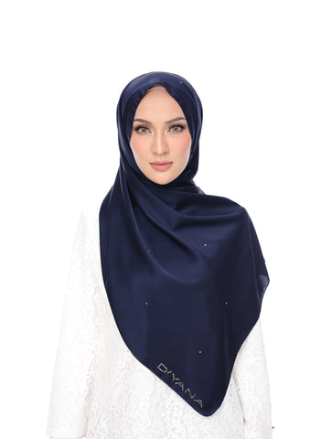 Adora Shawl Collection