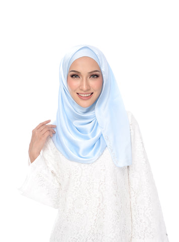 Megan Shawl Collection