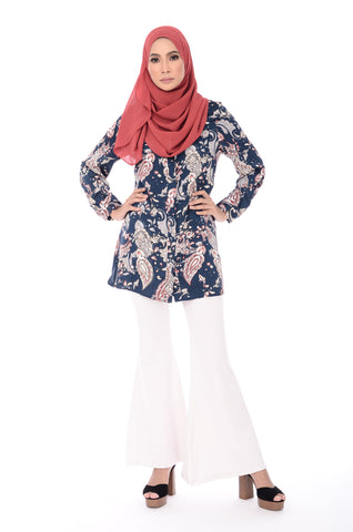 Adelia Collection