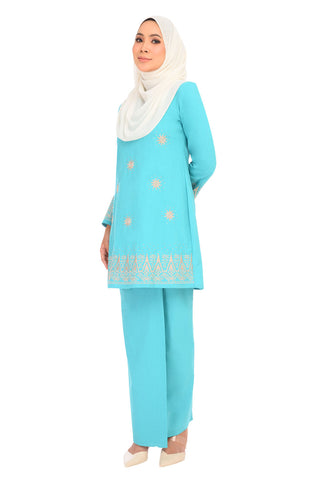 Kurung Avalyn Collection