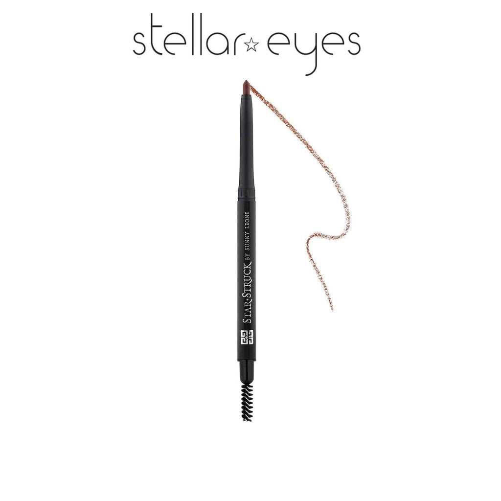 Brow Pencil - Sunny Leone