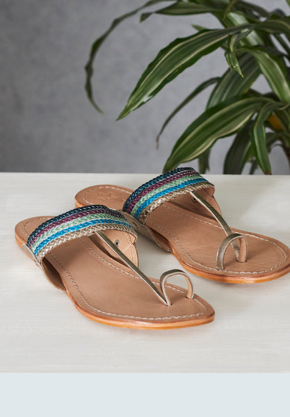 STARMELA UK AVANI SANDAL - LILIS BOUTIQUE