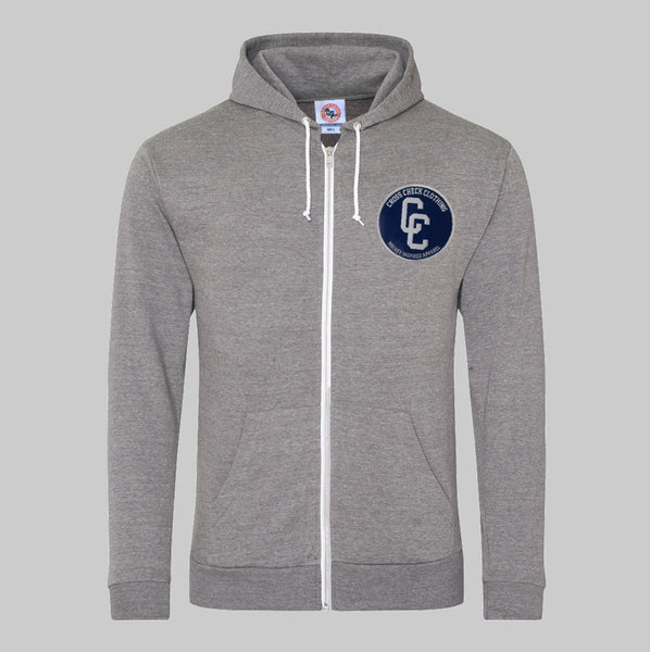 Atlantic Off-Season Hoodie