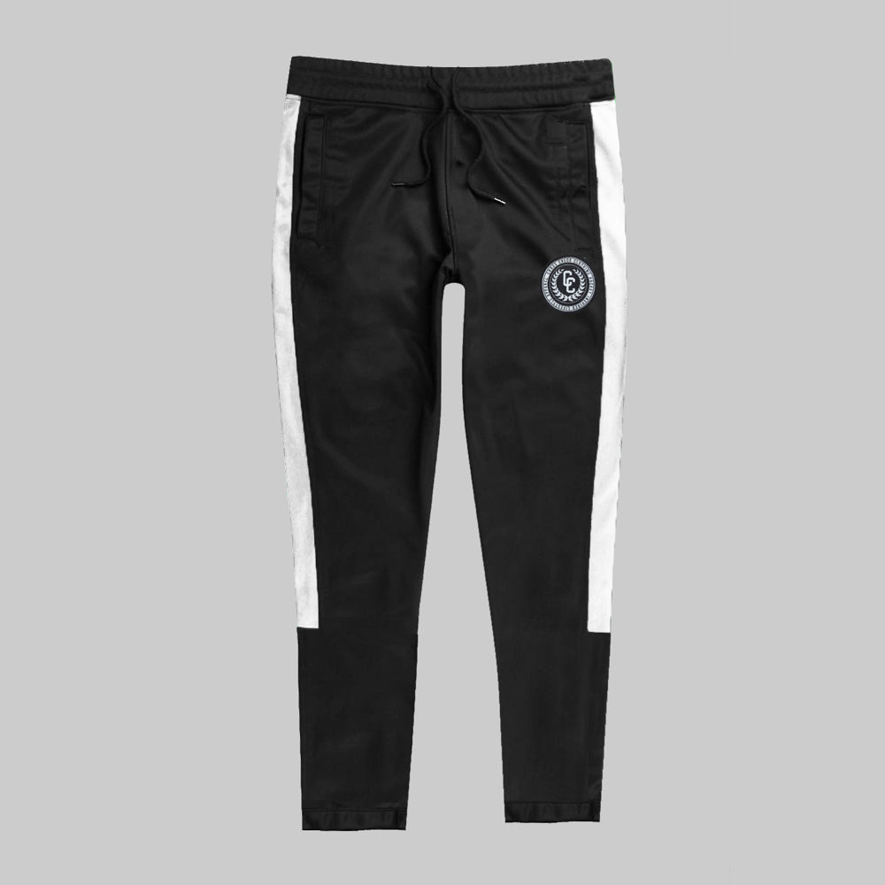 Game Day Track Pants - Cross Check Clothing